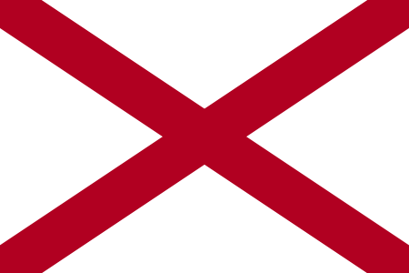 alabama-flag-graphic.png.89e7e6ec795f3432f5a57367bed17564.png