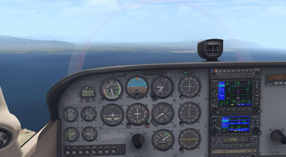 598a199a70104_ApproachingKSLC.jpg.9554fecbfef7050b3b372f5aee47fcb1.jpg