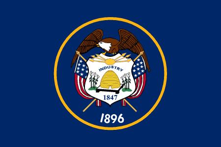 utah-flag-graphic.png.869bfd887067614ec51bb32fb257d5ee.png