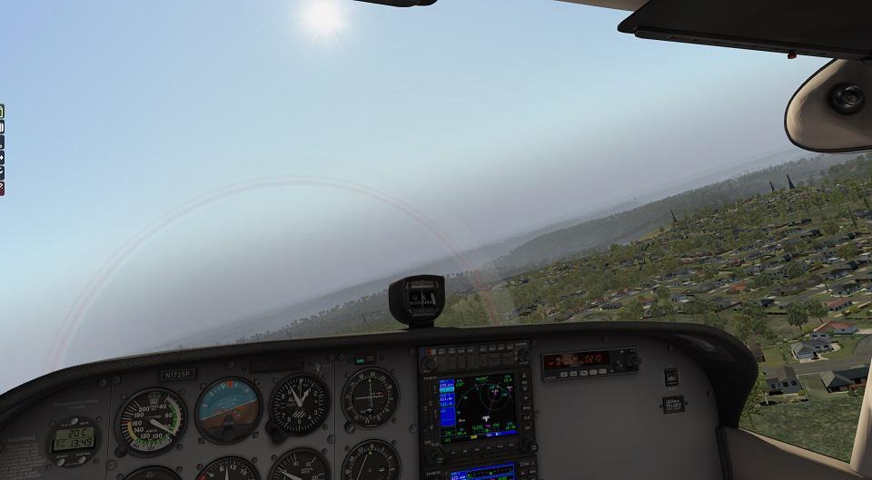 59df51622edca_Takeoff.jpg.59000b991d038126200c0f41cf18dab5.jpg