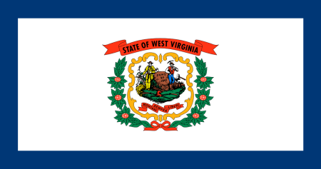 west-virginia-flag-graphic.png.ffe0a7f1b66a4fc85a24e4f1df48683e.png