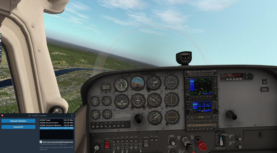 5a0c073856a0e_Takeoff.jpg.bf5a5ba8bc4403ecc00e010f15632516.jpg
