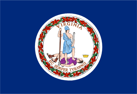 virginia-flag-graphic.png.6ed3ac98a401032a22db10e1279005cb.png