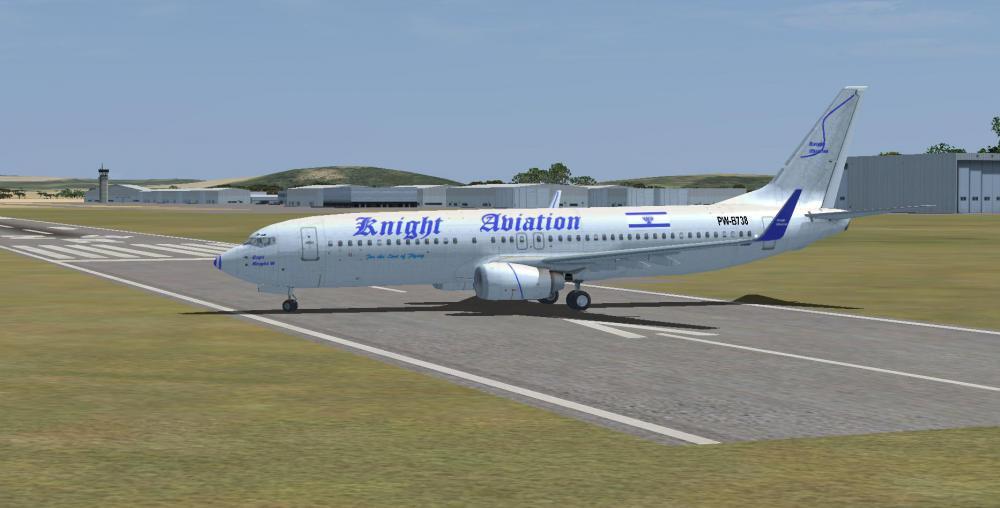 737_61.jpg