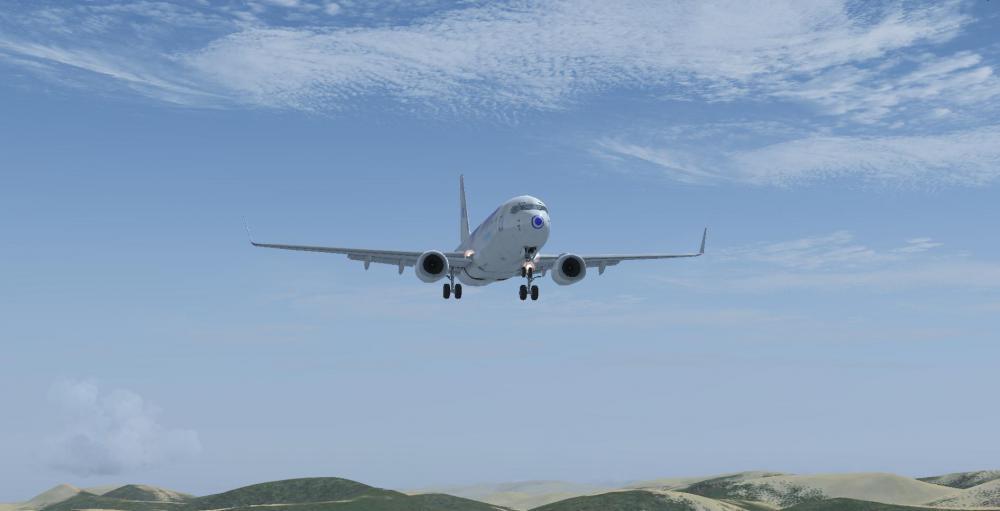 737_64.jpg