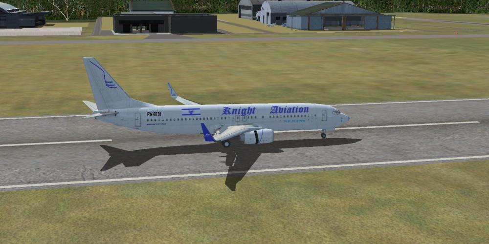 737_68.jpg