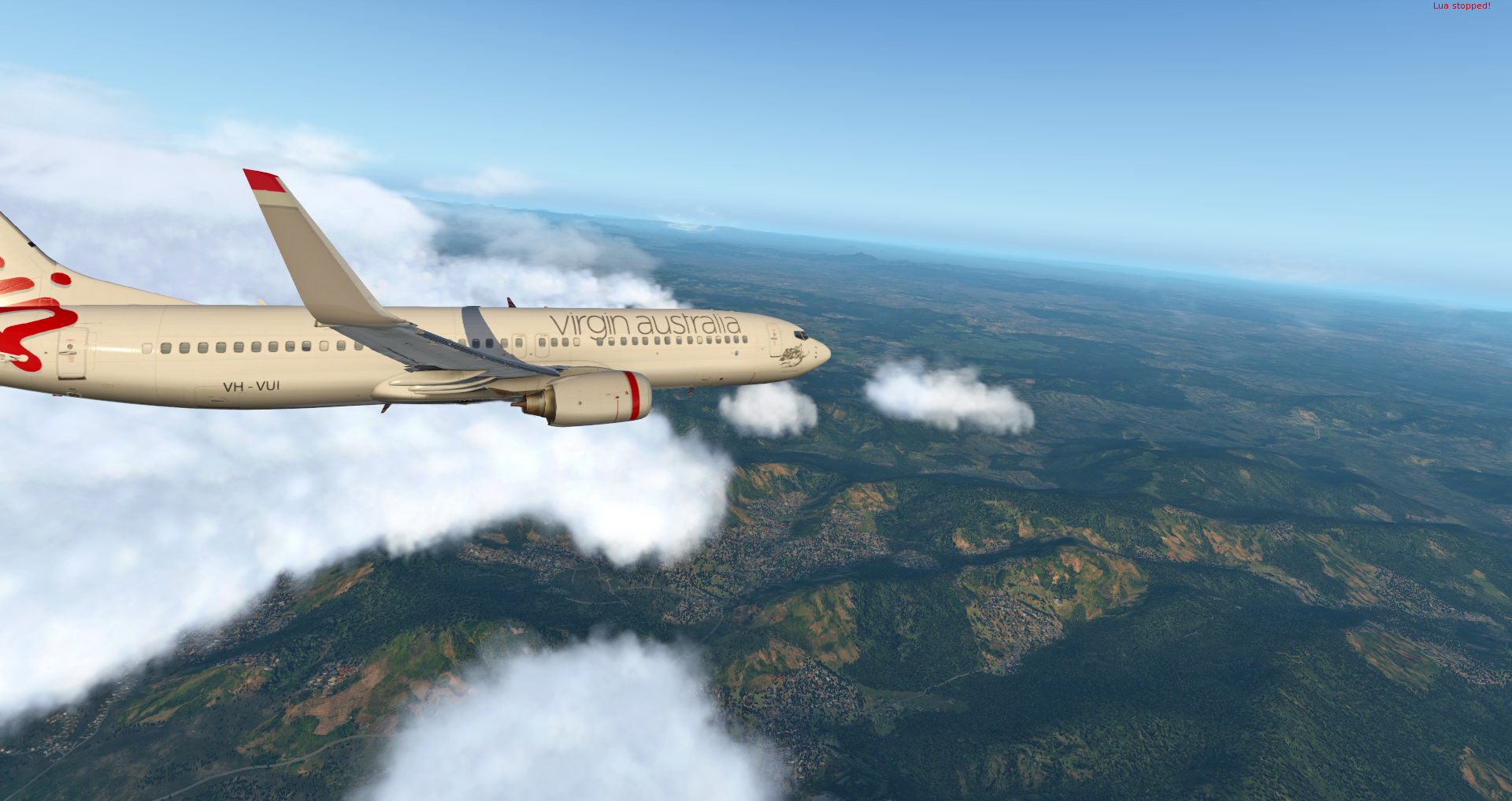 fsx p3d now x plane 11 - Greg T - Worldwide Virtual Community