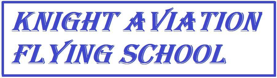 Knight Aviation Flying School