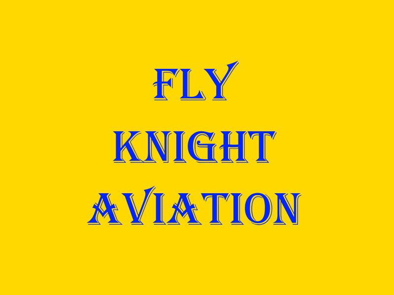 Fly Knight Aviation